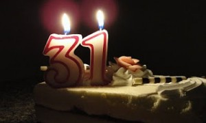 cropped-cropped-31-candles.jpg