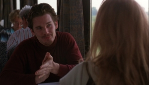 before-sunrise-1995-ethan-hawke-julie-delpy-train-meeting-review