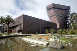 de-young-museum1