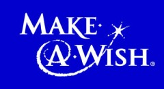 make-a-wish388x212